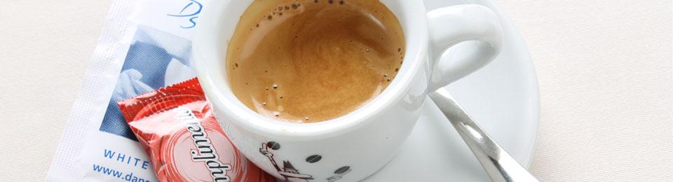Slider_kaffe2