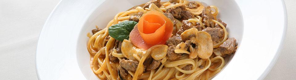 Slider_pasta2